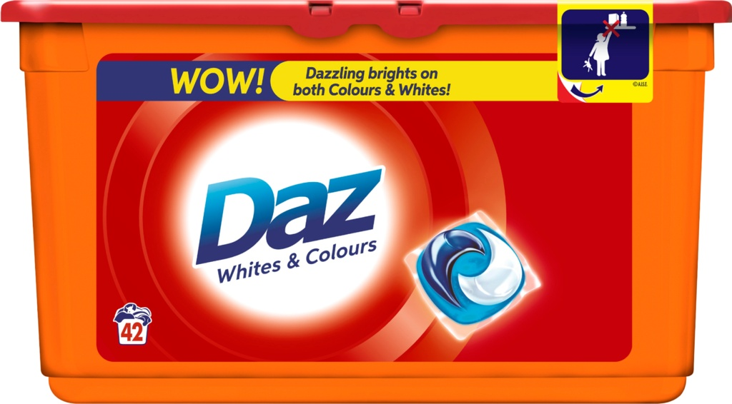 Daz Pods - Pack 42