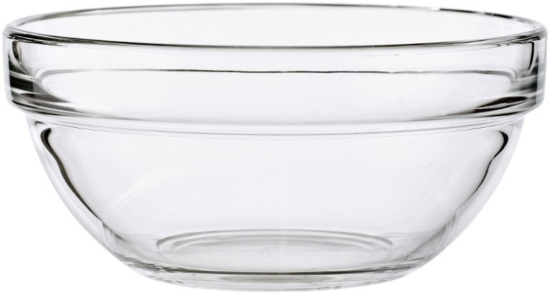 Luminarc Stacking Bowl - 12cm