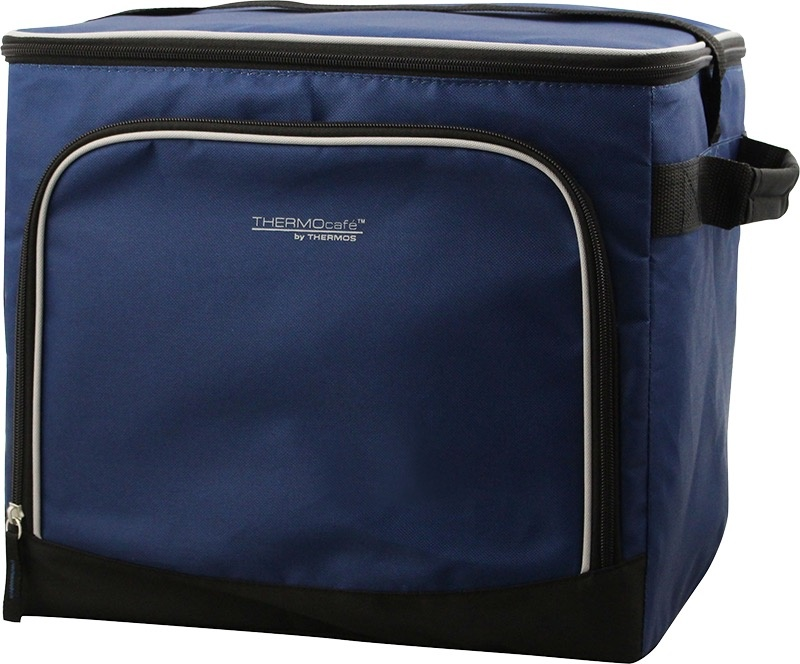 Thermos Thermocafe Cooler Bag - 36 Can