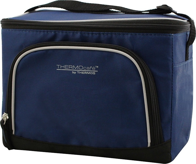 Thermos Thermocafe Cooler Bag - 12 Can