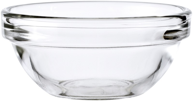 Luminarc Stacking Bowl - 7cm