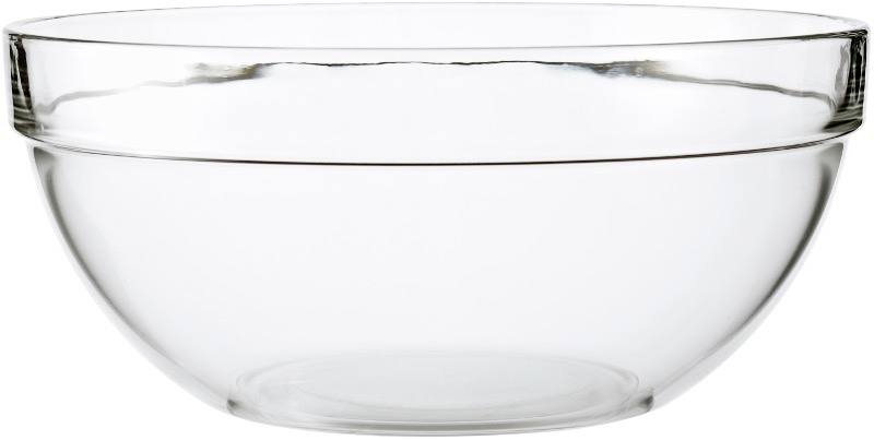 Luminarc Stacking Bowl - 26cm