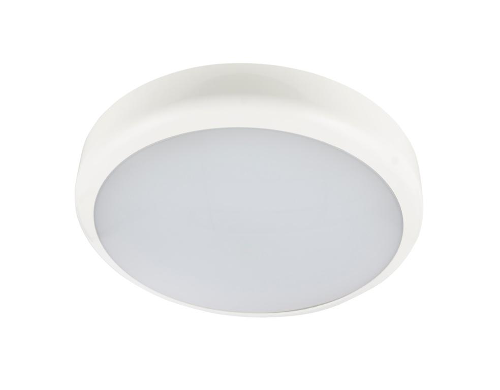 Electralite LED Bulkhead