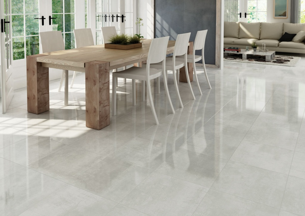 Halcon Look Porcelain Tile 1 4m2 Stax Trade Centres