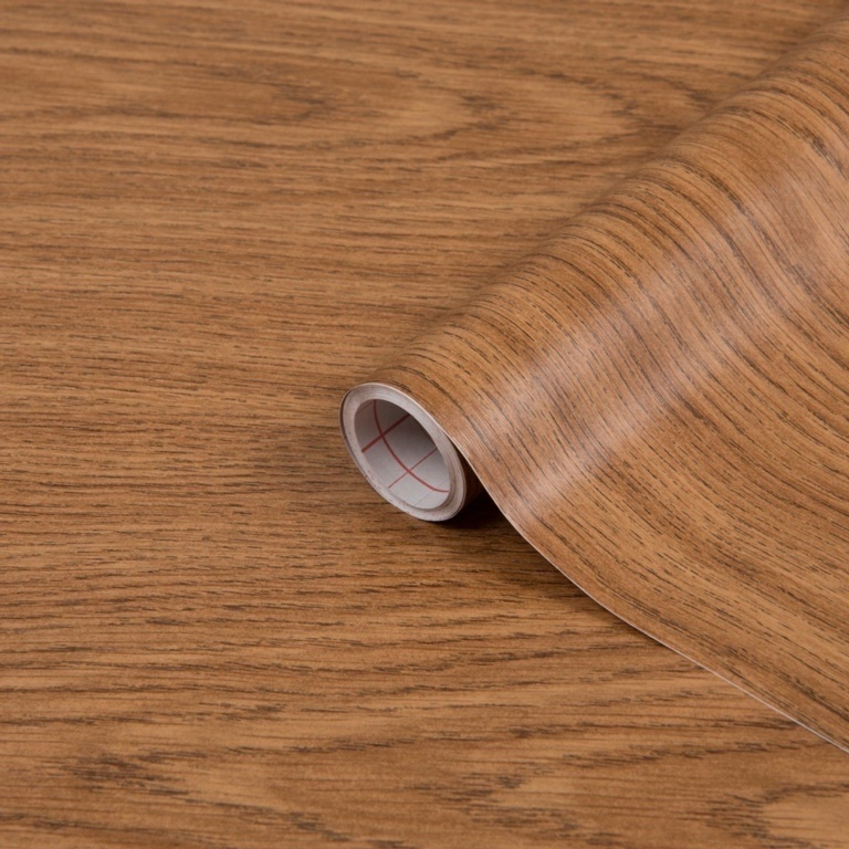 d-c-fix® Self Adhesive Film Wild Oak - 90cm x 2.1m