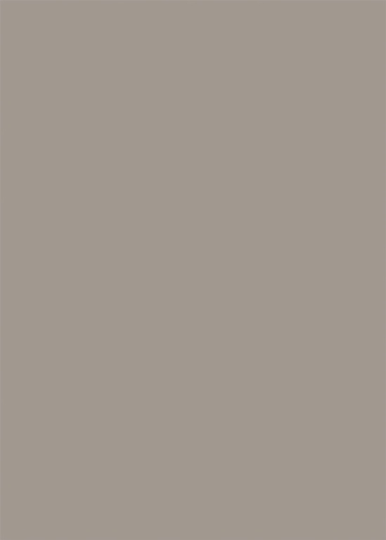 d-c-fix® Self Adhesive Film Glossy Taupe - 45cm x 2m