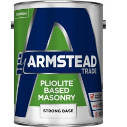 Armstead Trade Pliolite Masonry Strong Base