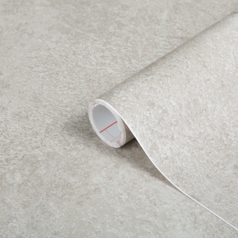 d-c-fix® Self Adhesive Film Avelino Stone - 67.5cm x 2m