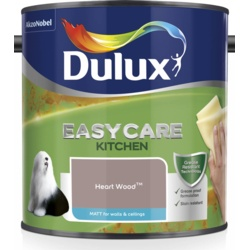Dulux Easycare Kitchen 2.5L Heart Wood