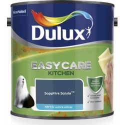 Dulux Easycare Kitchen Matt 2 5l Stax Trade Centres