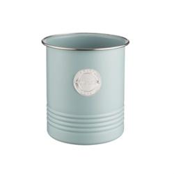 Typhoon Living Utensil Pot - Blue