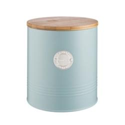 Typhoon Living Cookie Storage - Blue