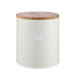 Typhoon Living Cookie Storage - Cream