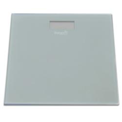 Blue Canyon S Series Digital Bathroom Scale