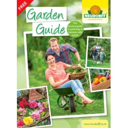 Neudorff Garden Product Guide