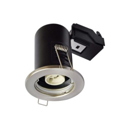 V-Tac Fire Rated Downlight