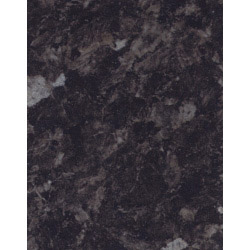 Wilsonart Worktop 3m x 38mm - Everest Matt