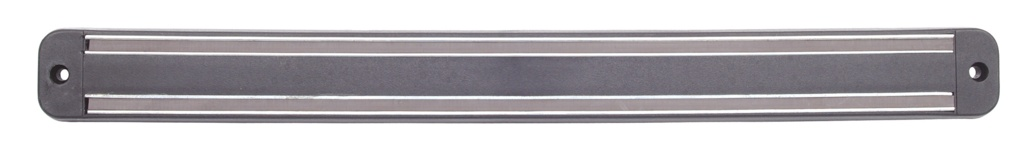 KitchenCraft Magnetic Knife Rack - 33cm