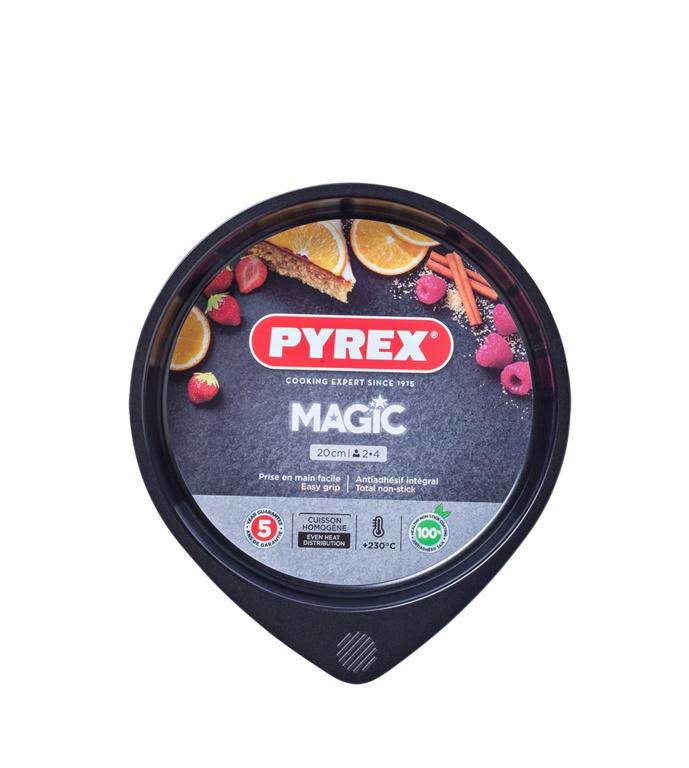 Pyrex Magic Cake Pan - 20cm