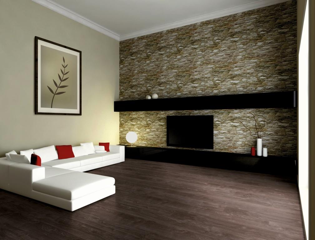 Kronoswiss Prestige 4v Laurentina Oak 2.397m2 - 1380mm x 193mm x 7mm