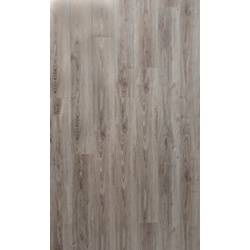 Kronoswiss Liberty Laminate Floor 2.131m2