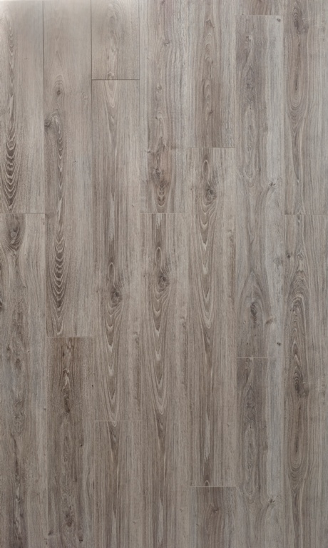 Kronoswiss Liberty Laminate Floor 2.131m2 - New York Oak 1380mm x 193mm x 8mm