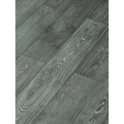 Kronoswiss Laminate Floor 1.332m2