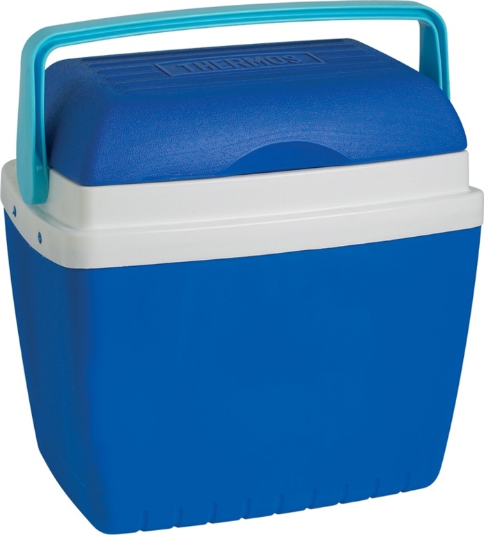 Thermos Weekend Cool Box - 32L