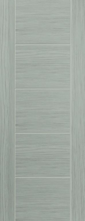 J B Kind Lava Laminate Internal Door - 35 x 1981 x 762mm