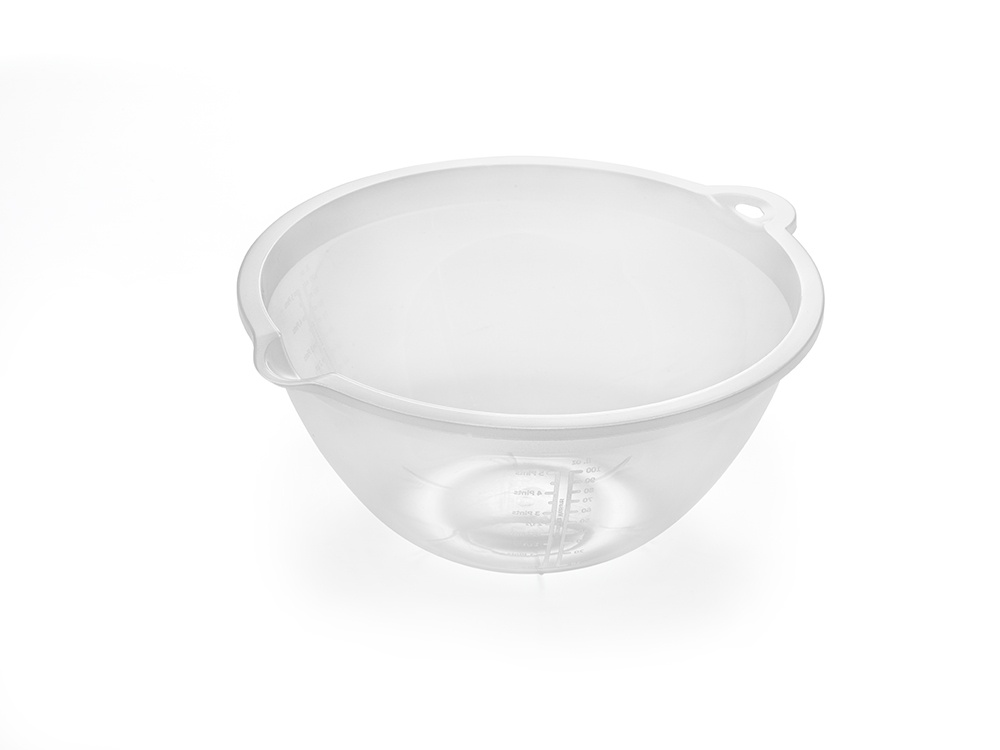 Addis Mixing Bowl - 4L