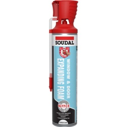 Soudal Window Door Expanding Foam