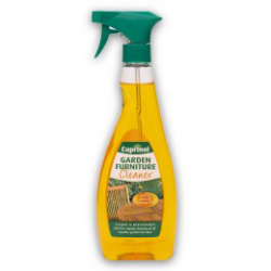 Cuprinol Garden Furniture Cleaner - 500ml