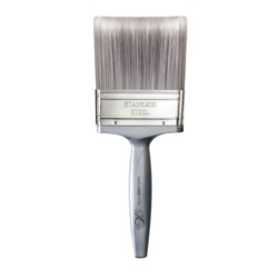 Harris Easy Clean Paint Brush Stax Trade Centres