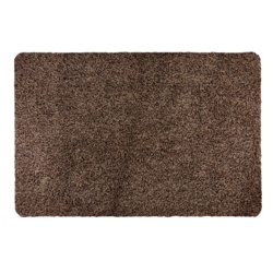 Groundsman Cotton Indoor Mat