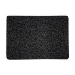 Groundsman Outdoor Polyethylene Mat