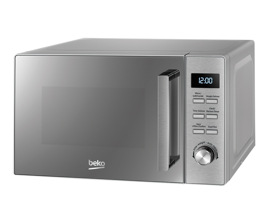 Beko Compact Microwave With Grill