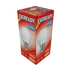 Eveready LED Golf 6w