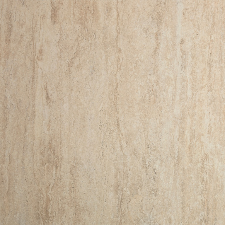 Giavani Bathrooms Wall Panel 2400 x 1000 x 10mm - Travertine Marble