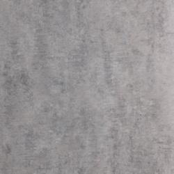Giavani Bathrooms Wall Panel 2400 x 1000 x 10mm