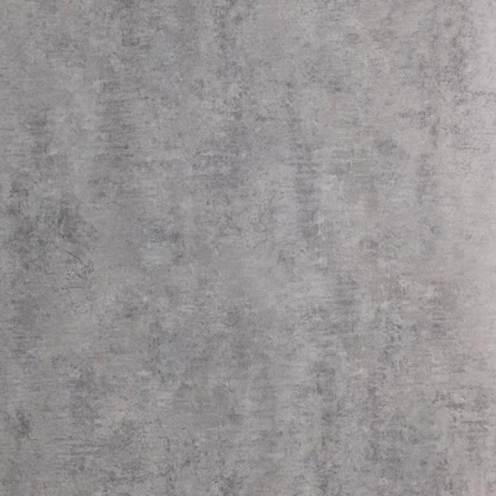 Giavani Wall Panel 2400 x 1000 x 10mm - Concrete Grey