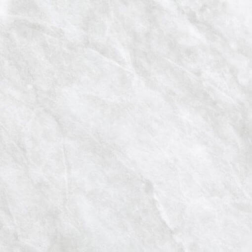 Giavani Bathrooms Wall Panel 2400 x 1000 x 10mm - Light Grey Marble