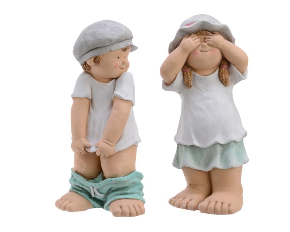 Kaemingk Poly Magn Child Boy - Girl