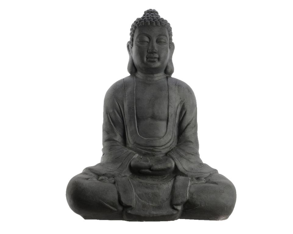 Kaemingk Magn Sitting Buddha
