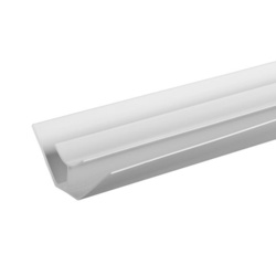 Giavani Internal Corner Trim 10mm x 2.7m