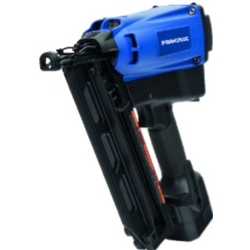 Rawlplug Gas Powered Angled Second Fix Nailer