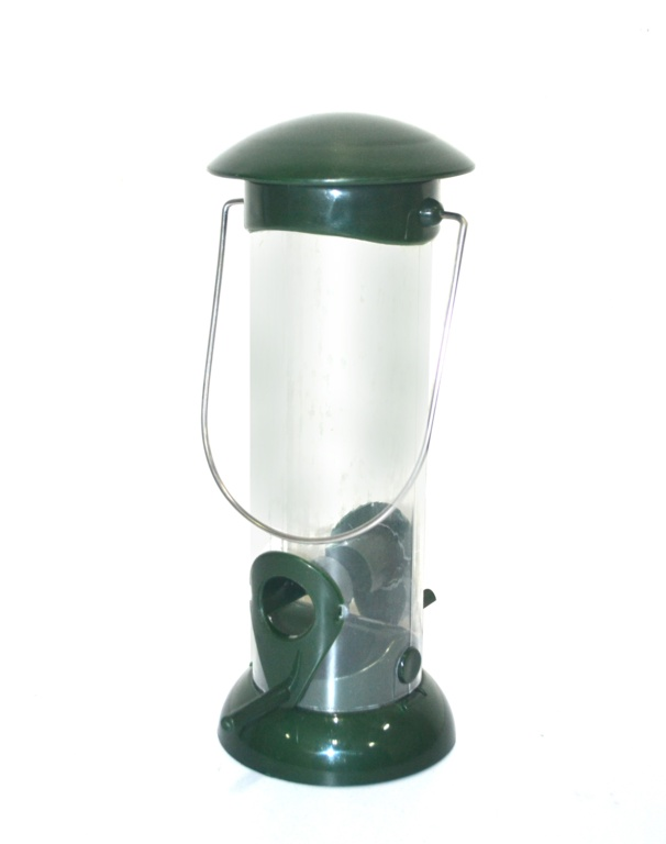 Honeyfield's Easy Fill & Clean Feeder - Seed