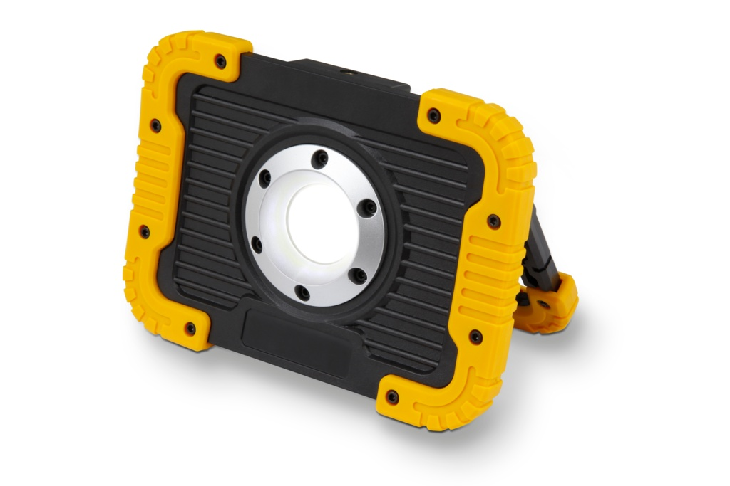 SupaLite Portable Worklight - 10w
