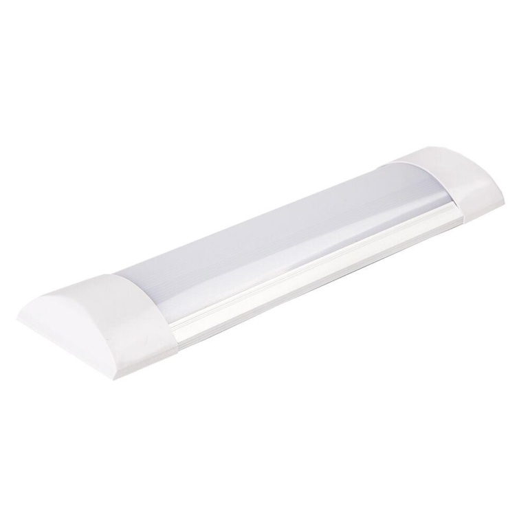 V-Tac LED Under Cabinet Fitting 30cm - 10W - 6400K
