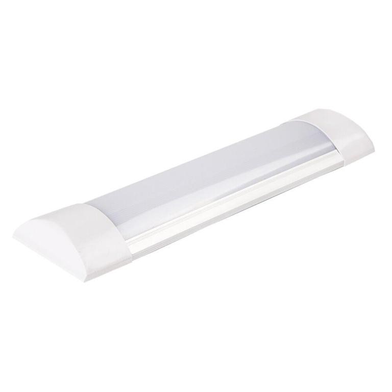 V-Tac LED Under Cabinet Fitting 30cm - 10W - 4000K