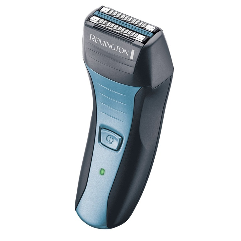Remington Wet & Dry Shaver